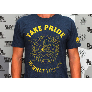 TREE Your Ride Tee -2 Size- [-9,000�� ����]