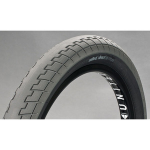 UNITED Direct Tyre 2.40