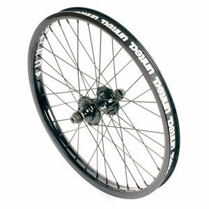 UNITED Supreme Pro Female Freecoaster Wheel
