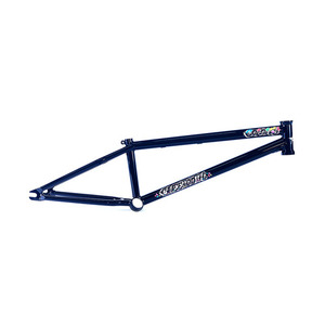 2016 COLONY Sweet Tooth Frame 20.4