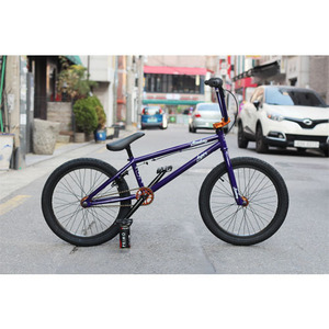 [100% �������] 2016 ACADEMY Aspire 20.4��BMX Purple/Copper [20% ����]