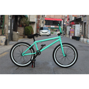[100% �������] 2016 UNITED Martinez BMX 20.5
