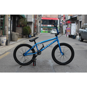 [100% �������] 2016 UNITED Recruit BMX 20