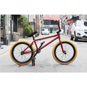 [100% �������] 2016 UNITED Martinez Expert Freecoaster 20.65