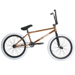 [100% �������] 2017 UNITED Martinez Expert Freecoaster 20.65