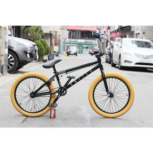 [100% �������] 2017 UNITED Recruit BMX 20